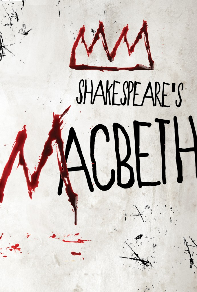 an analysis of the finale of the play macbeth Macbeth character analysis there is a sense that his soldier status is reinstated in the final scenes of the play throughout the course of the play, macbeth.
