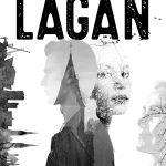 LAGAN-web-square