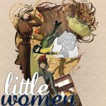 LittleWomen-web-square