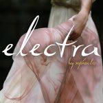 electra-web-square