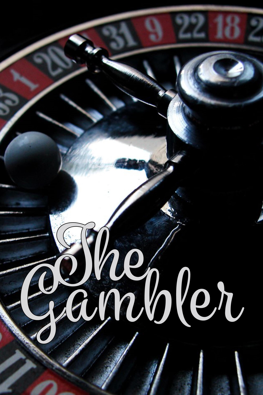 Gambler Ad