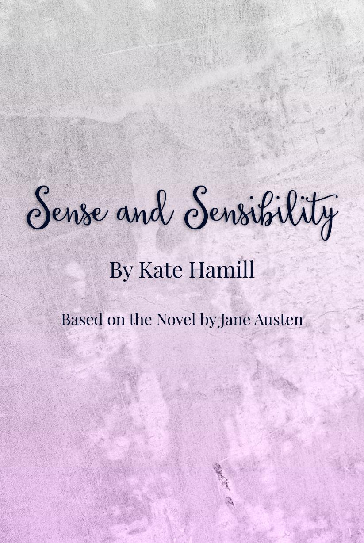 Sense&Sensibility2
