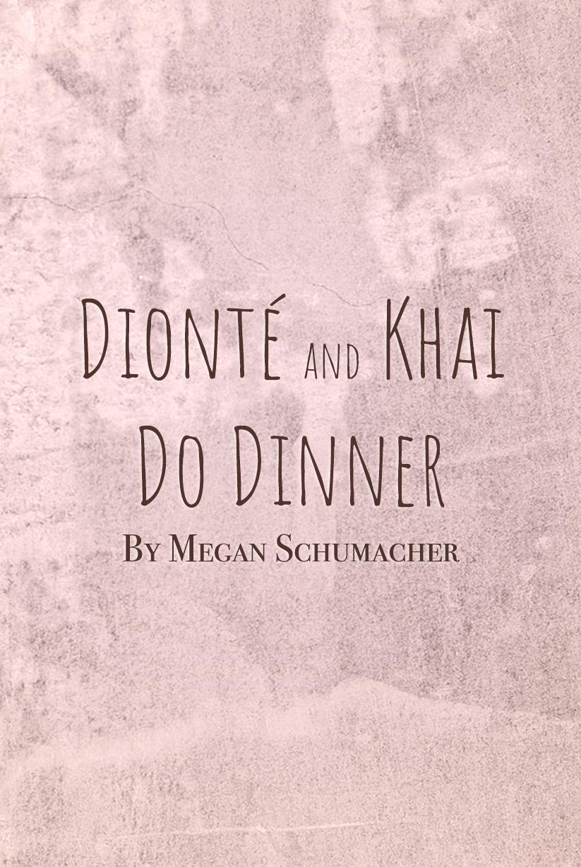 DionteAndKhai