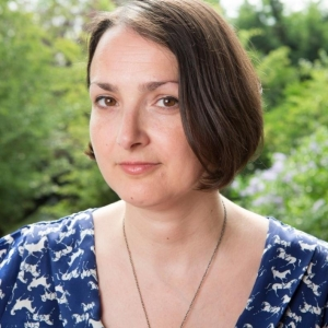 Hannah Kahlil