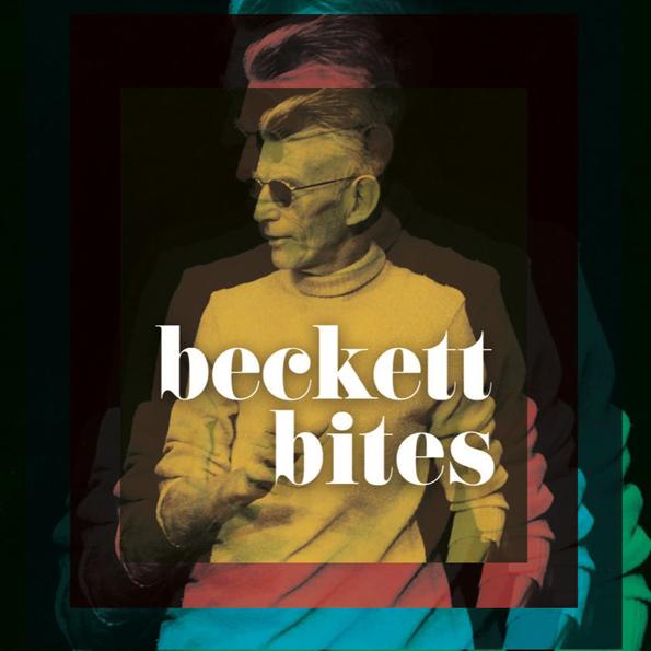 BECKETT-square