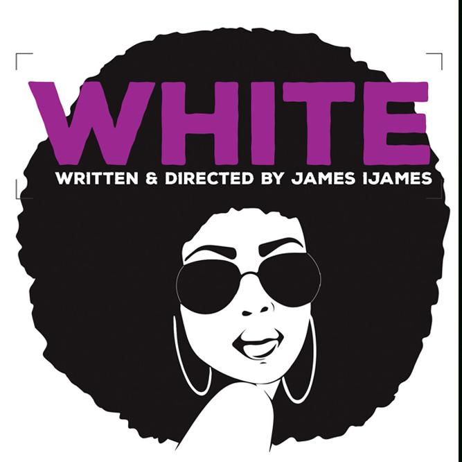 WHITE-square