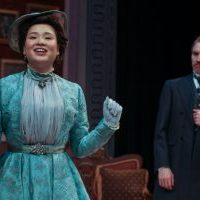 The Importance of Being Earnest- Archive Photos
